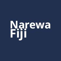 Track record: Narewa