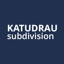 KKatudrau Project track record